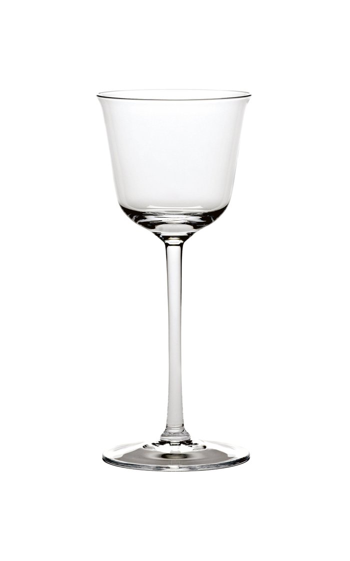 Set-Of-Four Grace 15 Cl White Wine Glass