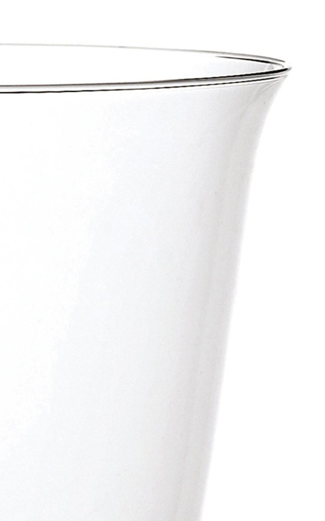 Set-Of-Four Grace 20 Cl Red Wine Glass