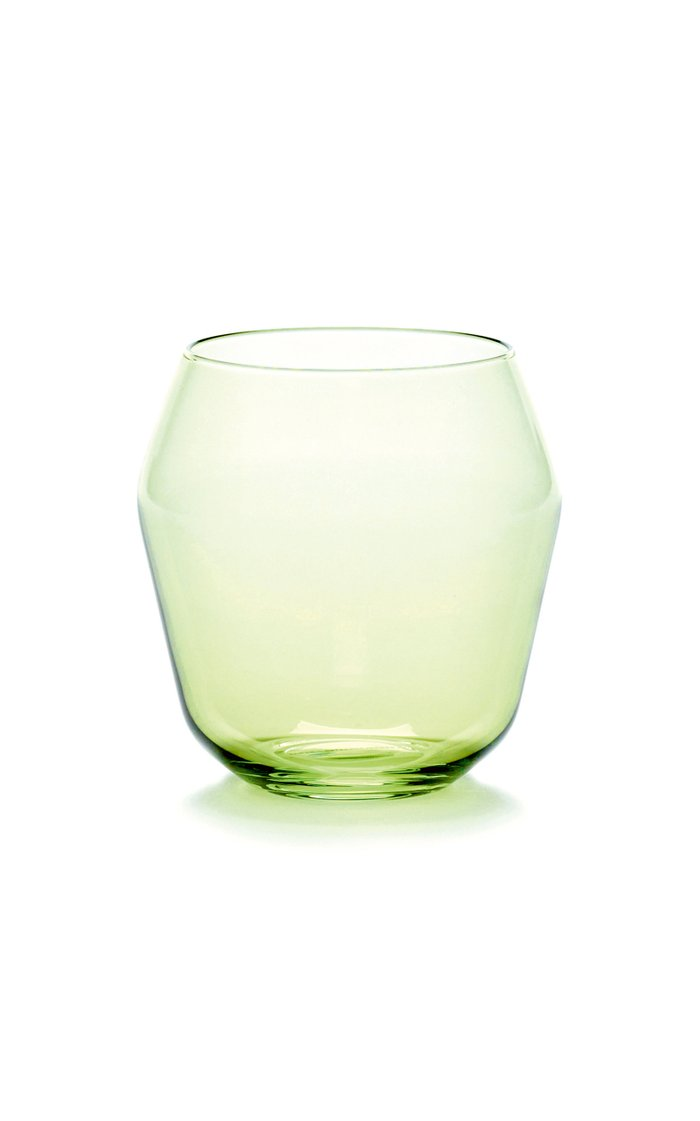 Set-Of-Four Billie 25 Cl Tumbler