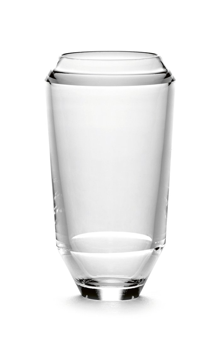 Set-Of-Four Lee 7,5 Cl Glass