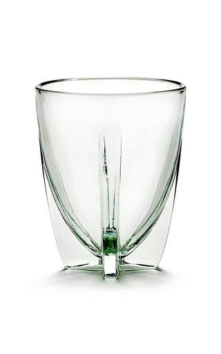 Set-Of-Four Dora 25 Cl Glass