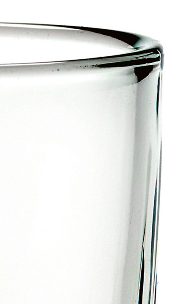Set-Of-Four Dora 10 Cl Glass