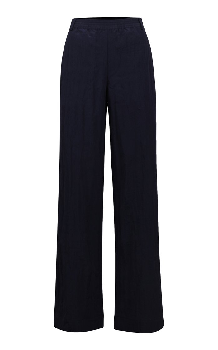 Norina Relaxed Fit Pant