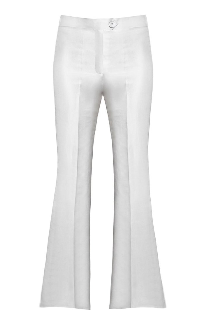 Moonglade Flared Trouser
