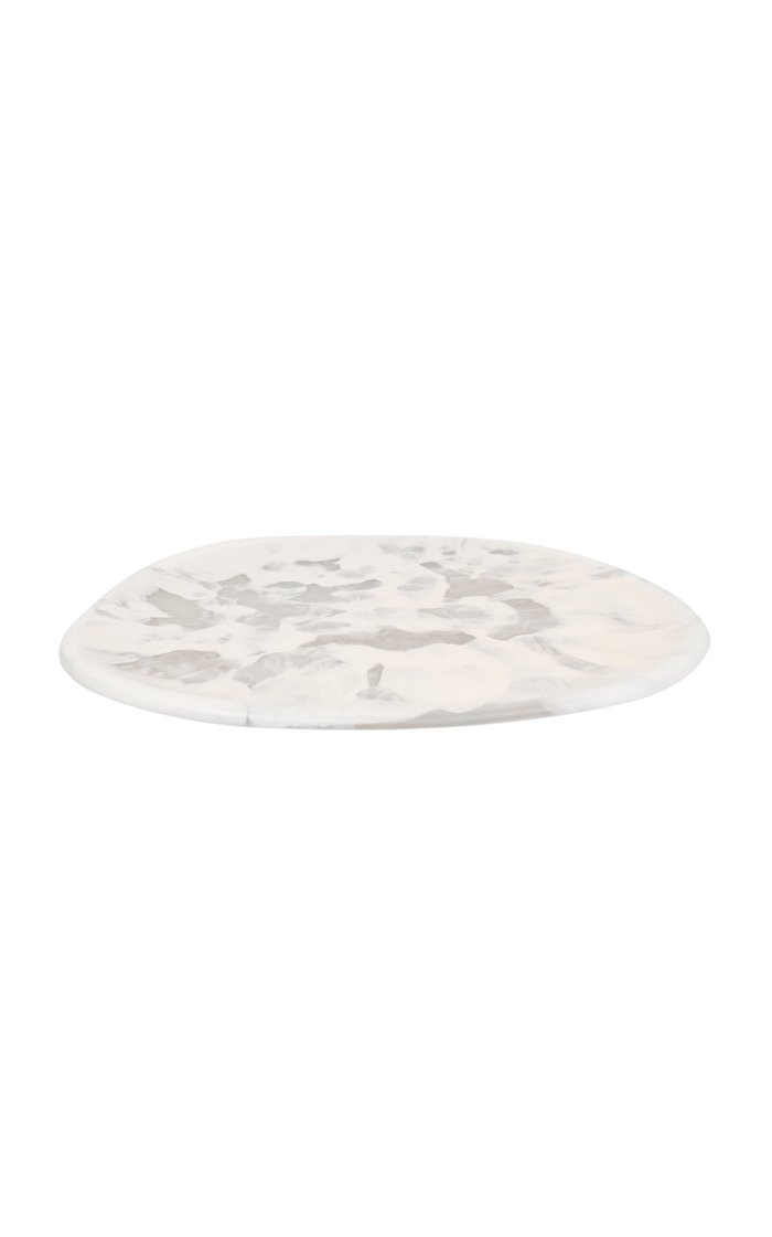 Large Stone Platter