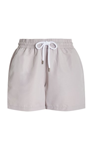 Sport Swim Shorts