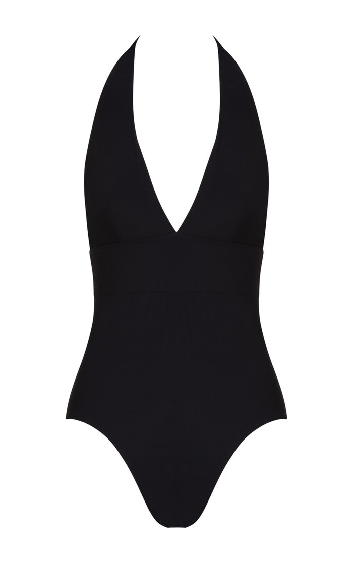 Holly One-Piece Swimsuit