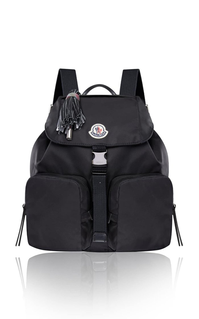 Dauphine Small Nylon Backpack