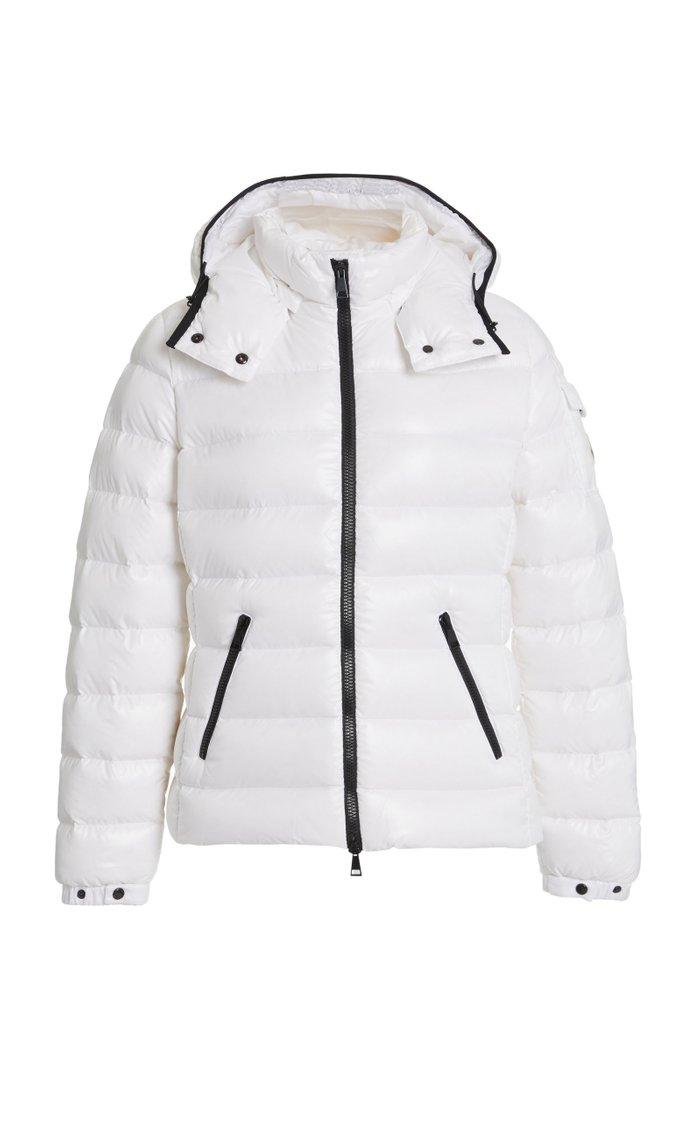 Bady Short Down Puffer Jacket