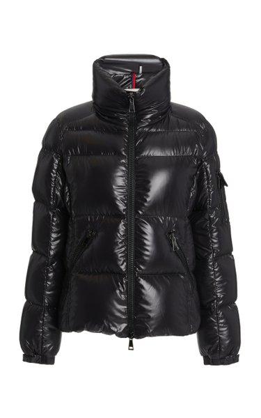 Moyade Short Down Puffer Jacket