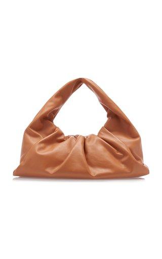 The Medium Shoulder Pouch