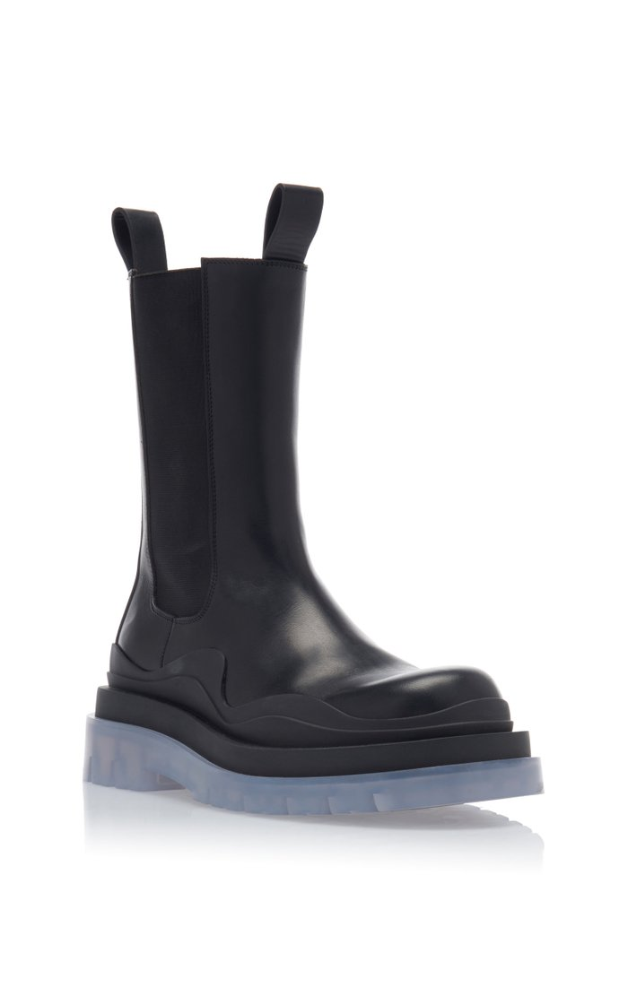 BV Tire Boots