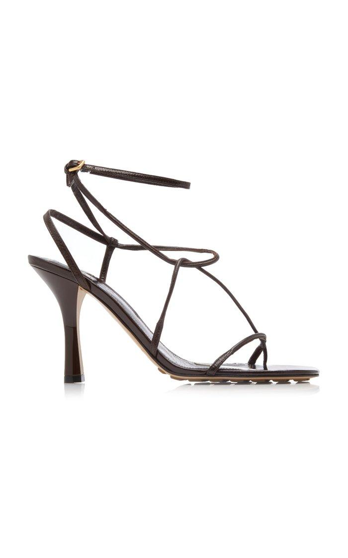 BV Line Sandals