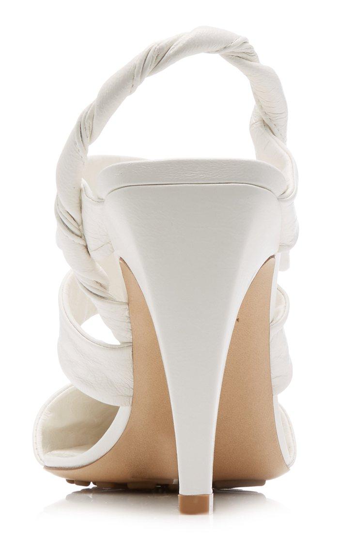 BV Point Sandals