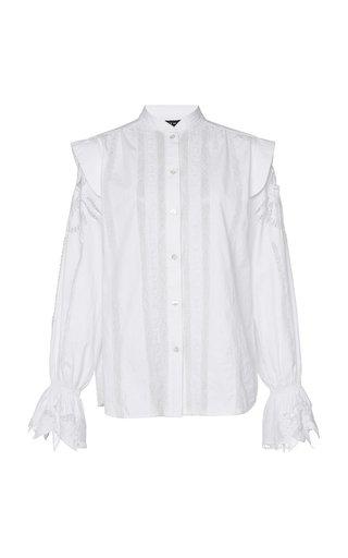 Camargue Cotton Top
