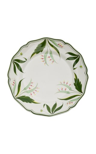 Set-of-Two Marina Dinner Plates
