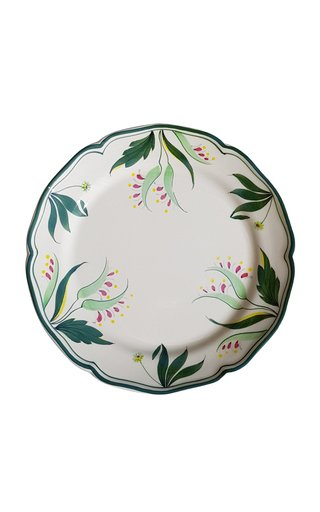 Set-Of-Two Marina Salad/Dessert Plates