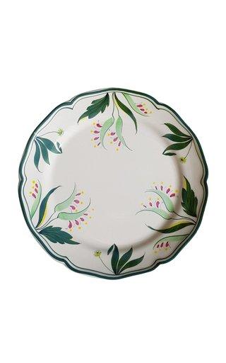 Set-Of-Two Marina Salad/Dessert Plates