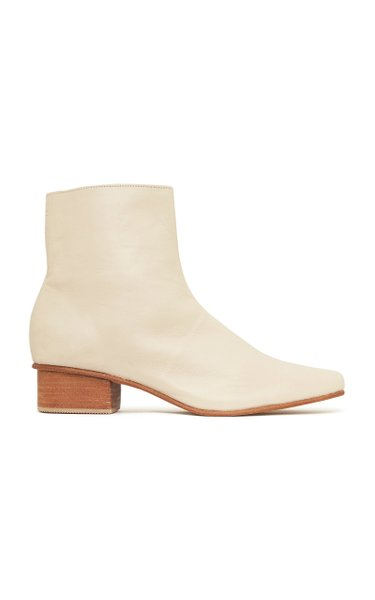 Clement Ankle Boots