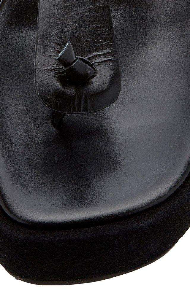 T Flip-Flop Flatforms