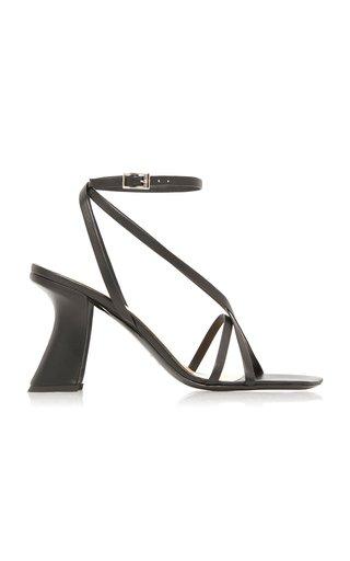 Kertsi Leather Sandals
