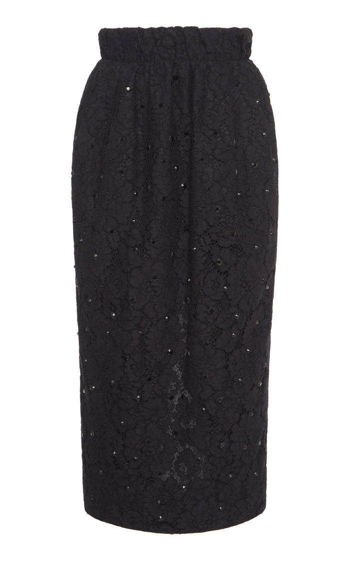 Iness Skirt