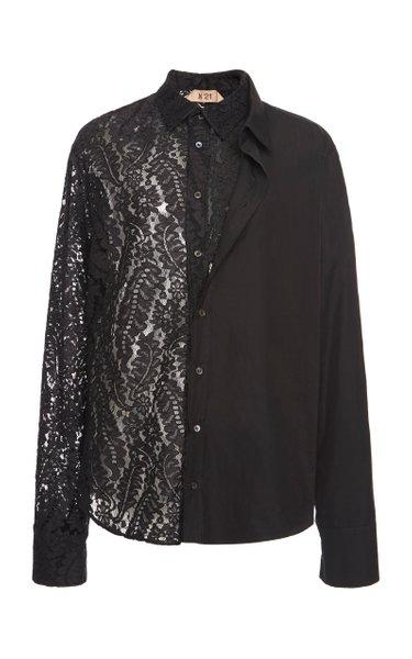 Lucrezia Shirt