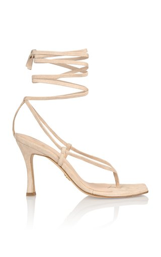M'O Exclusive Yoko Paloma Sandals