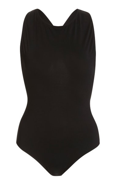 The Palermo One-Piece Swimsuit