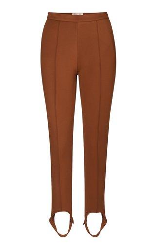 Jaola Slim Cady Pants