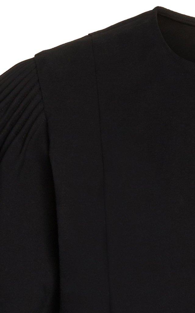 Marianne Long Sleeve Top