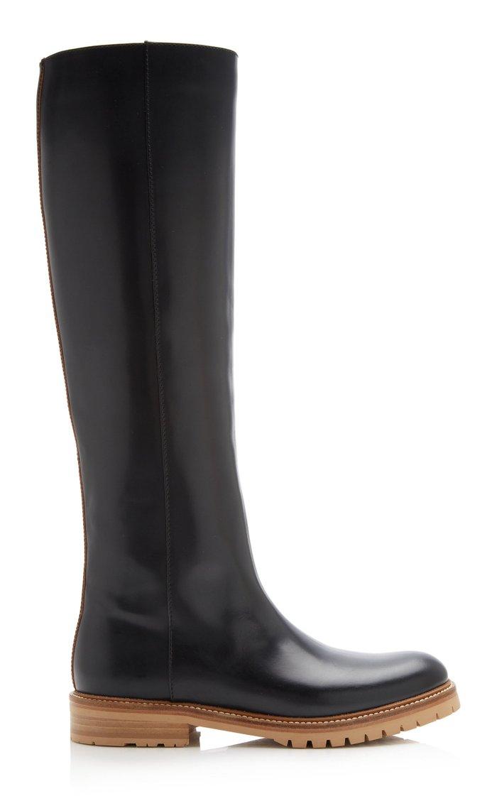 Howard Boots