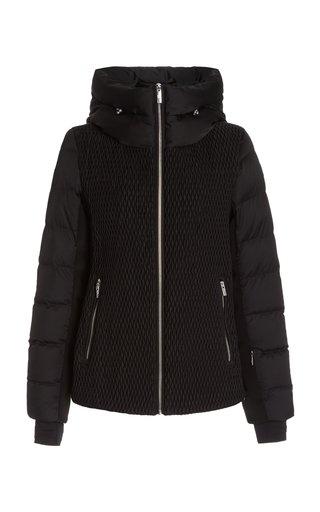 Fusalp Roxane Shell Coat
