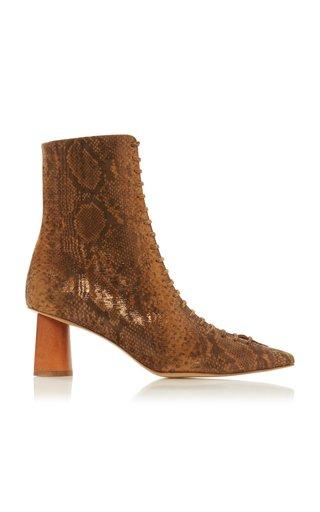 Peyton Boots