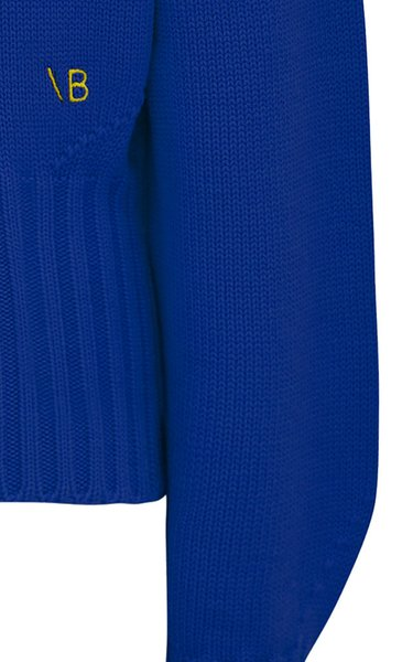 https://cdn.modaoperandi.com/img/images/products/818315/439021/z/large_victoria-beckham-blue-oversized-embroidered-wool-sweater.jpg?_v=1606846925&h=600&operation=resize&w=700