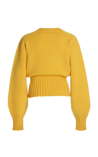 https://cdn.modaoperandi.com/img/images/products/818315/439022/f/large_victoria-beckham-yellow-oversized-embroidered-wool-sweater.jpg?_v=1606847840&h=600&operation=resize&w=700