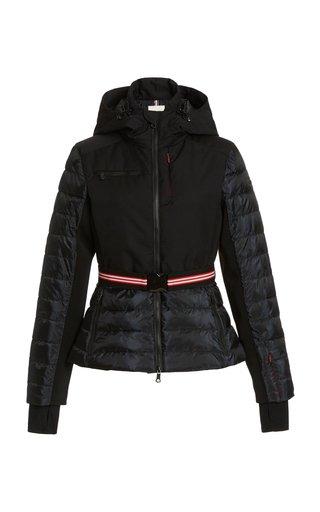 Kat Padded Eco-Sporty Jacket