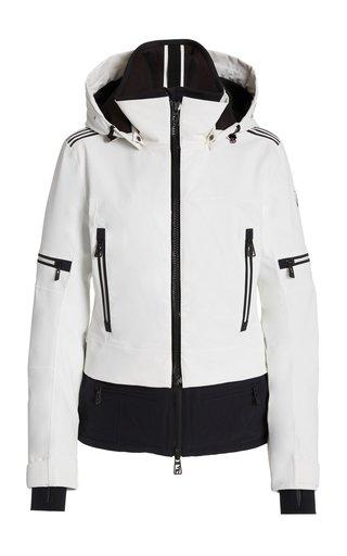 Penelope Nylon Ski Jacket