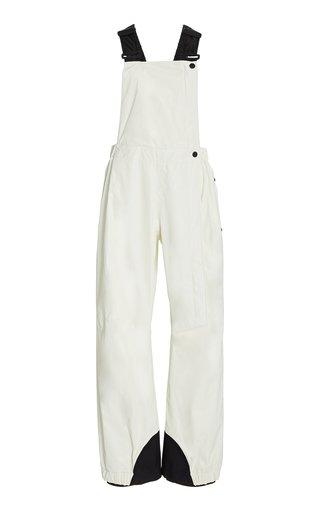 Snow Glow Shell Ski-Suit