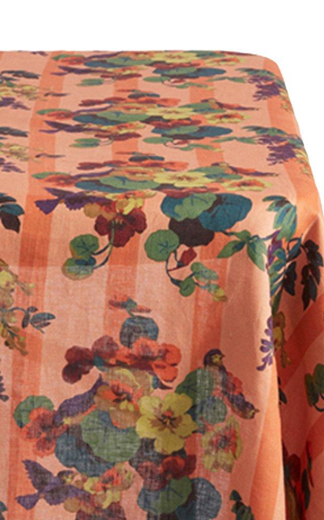Square Tablecloth 250 X 250