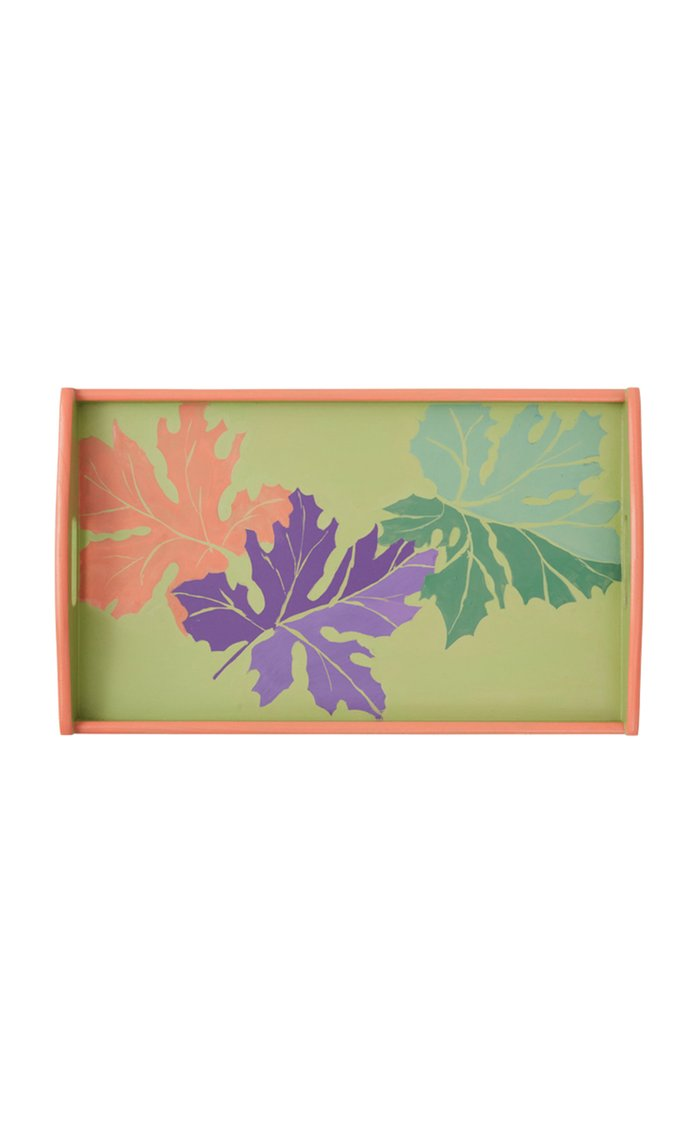 Leaf Tray Small