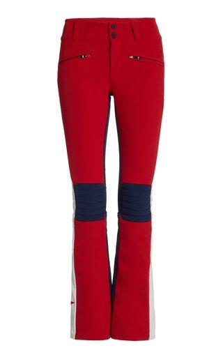 GT Flared Ski Pants