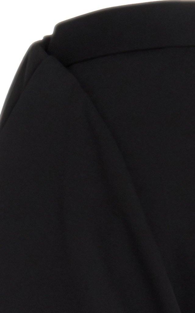 V-Cut Trouser