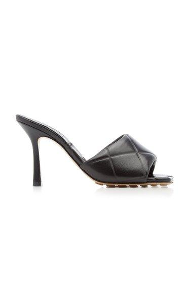 BV Rubber Lido Sandals