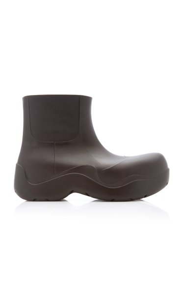 The Puddle Boots