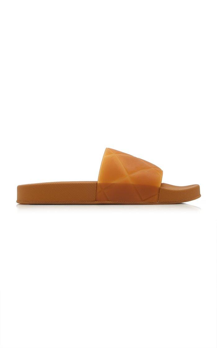 The Slider Sandals