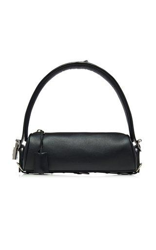 Bond S Leather Bag