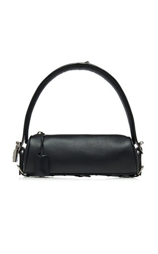 Bond S Leather Bag