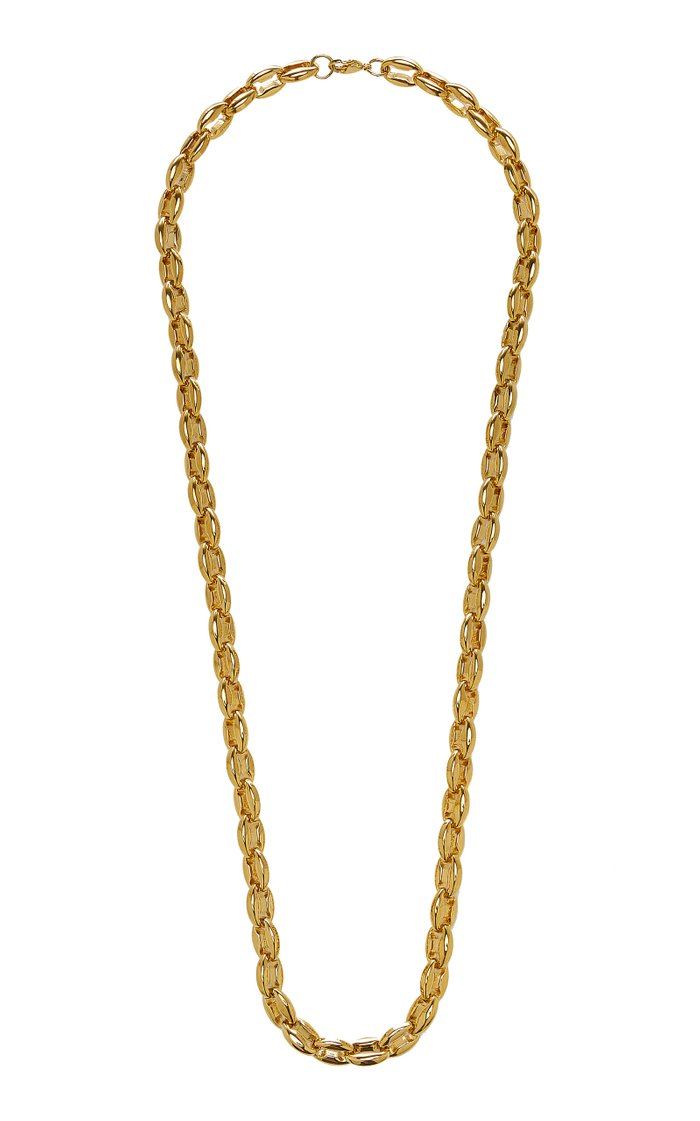 Toscano Strand Necklace