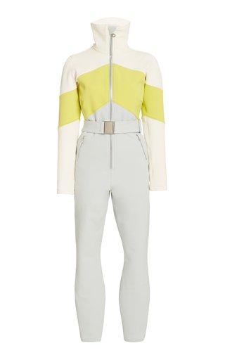 Exclusive Alta Colorblock Ski Suit